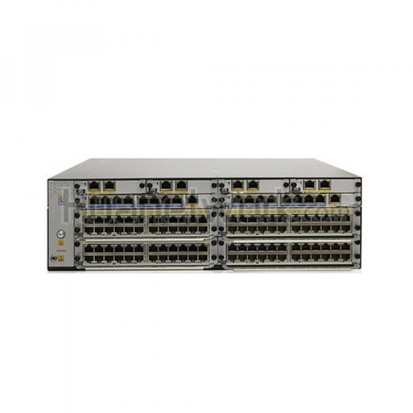 AR3260 AR0M3260CE00 02354349 Huawei Quidway AR3200 Series Router